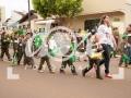 Desfile-118