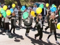Desfile-52