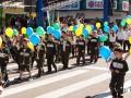 Desfile-78