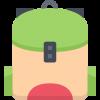 051-backpack