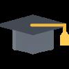 051-graduate-2