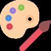 051-paint-palette