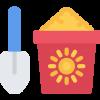 051-sand-bucket